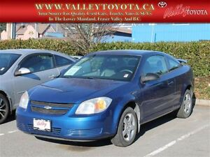 2005 Chevrolet Cobalt Fixer-Upper (#339)