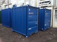 Utility Storage Container