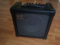 Used Roland Cube-30x