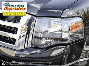2014 Ford Expedition Limited>>>Captains' chairs & NAV<<< Windsor Region Ontario image 10
