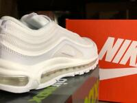 *Air Max 97 for sale** Brand New Need Gone