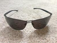 Men's Police sunglasses