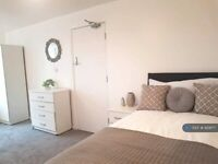 1 bedroom in Banners Walk, Birmingham, B44 (#929177)