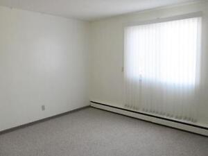 2 Bedroom -  - Mirror Lake Apartments - Apartment for Rent... Edmonton Edmonton Area image 4