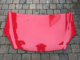 Honda Civic Type R EP3 Bonnet