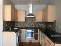 1 bedroom flat in High Street, Yeadon, Leeds, LS19 (1 bed) (#1112246)