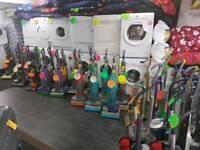 Washer dryers fully refurbished