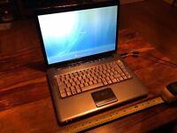 HP Pavilion DV5 Laptop