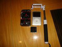 Apple iPod Bundle