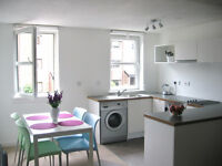 To let: 1 bedroom flat in Trinity