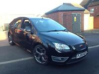 Ford Focus St-2 HPI CLEAR CLEAN EXAMPLE