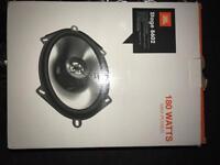Jbl car speakers for sale 35 £