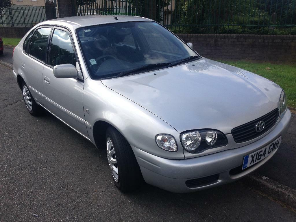 Gumtree Cars For Sale In Manchester