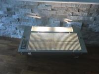 Siemens job extractor fan cooker hood
