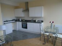 APARTMENTS LUXURY FOR SALE AND TO RENT IN THE CENTRE OF DERBY