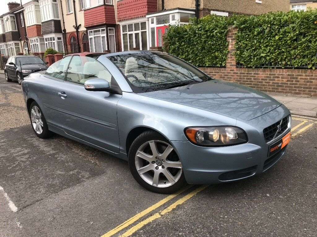 quality wheels convertible high convertibles volvo free model asp contents best mad