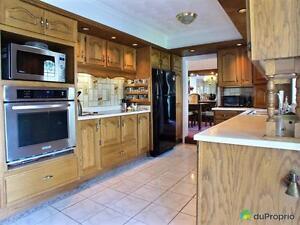 272 500$ - Bungalow à vendre à Gatineau Gatineau Ottawa / Gatineau Area image 5