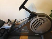 Proteus Par 5500 rowing machine