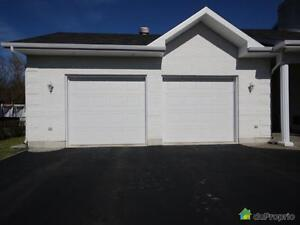 325 000$ - Bungalow à vendre à Chicoutimi Saguenay Saguenay-Lac-Saint-Jean image 4