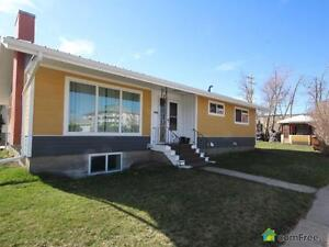 $439,000 - Bungalow for sale in Stony Plain