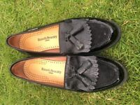 Russell & Bromley shoe size 5