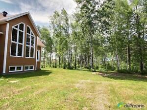 200 000$ - Maison à un étage et demi à St-Eugène-d'Argentena Lac-Saint-Jean Saguenay-Lac-Saint-Jean image 3