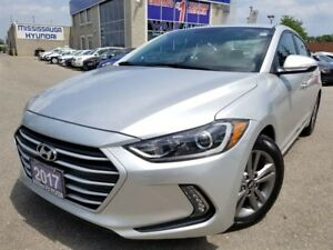 2017 Hyundai Elantra GL- Low Kms in great condition