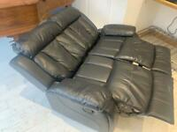Leather Sofa top quality