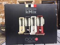 Kenwood Kmix Blender BLX51