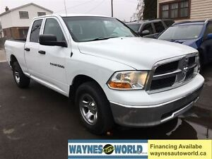 2011 Dodge Ram 1500 *SOLD**5.7***