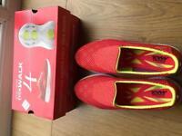 Skechers GO WALK 4 Size 7