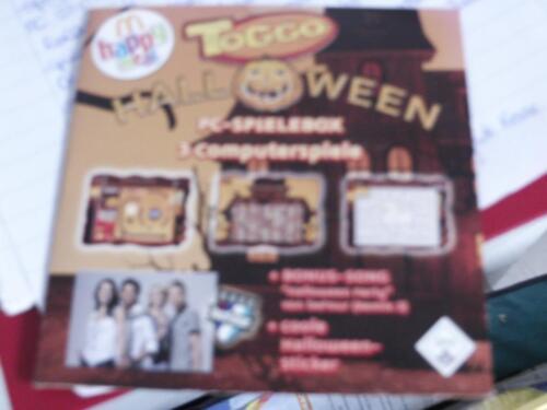 pc spiel halloween spiele box 3 spiele in saarlouis