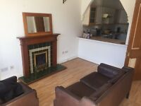 STUNNING 2 BEDROOM FLAT TO RENT VICTORIA ROAD £550PCM