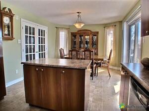 259 900$ - Maison 2 étages à vendre à Aylmer Gatineau Ottawa / Gatineau Area image 6