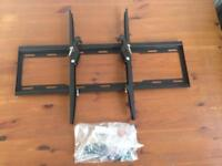 """TV wall mount for ~30-50"""" TVs"""