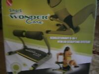Wonder Core Smart { New} unwanted present