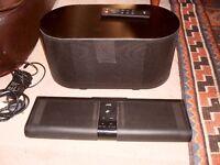 jvc bluetooth soundbar 120 watt