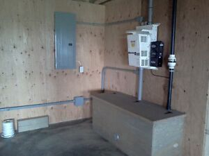 Solar Panels, Inverters, Batteries and More Peterborough Peterborough Area image 6