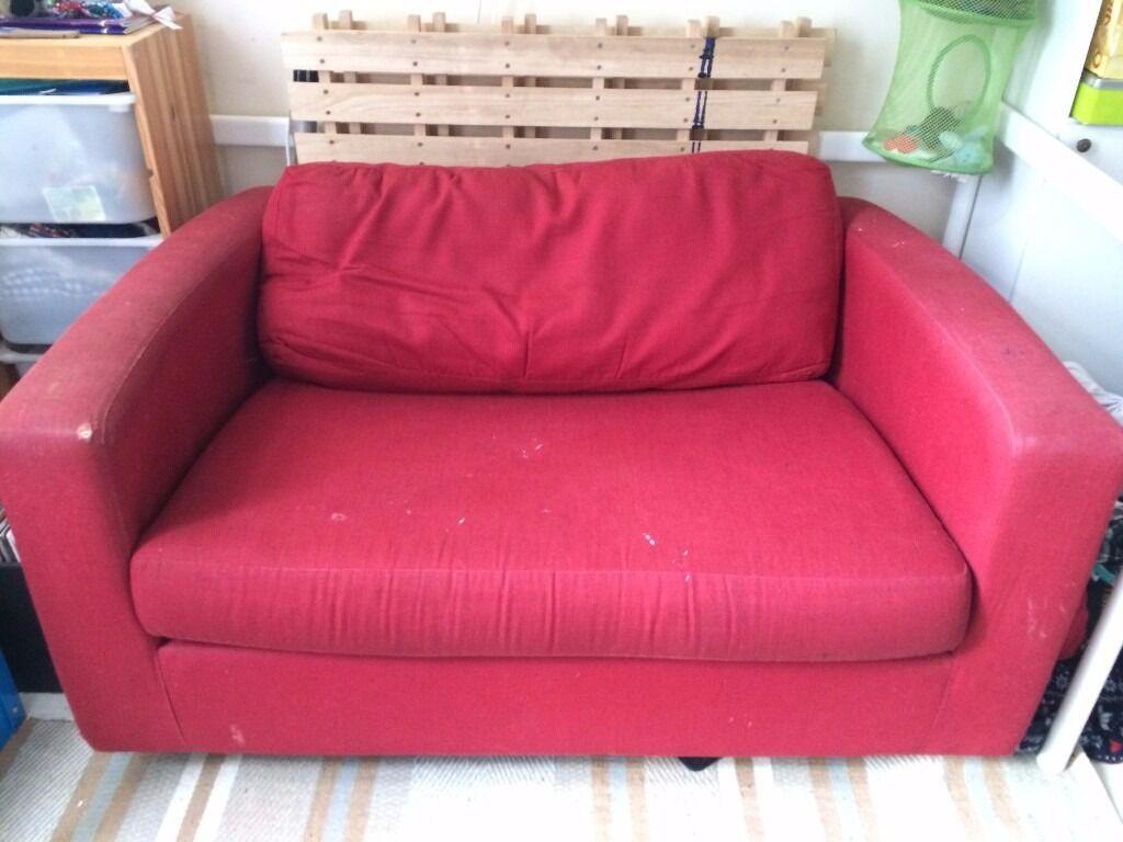 Habitat sofa bed gumtree rs gold sofa for Sofa bed gumtree london