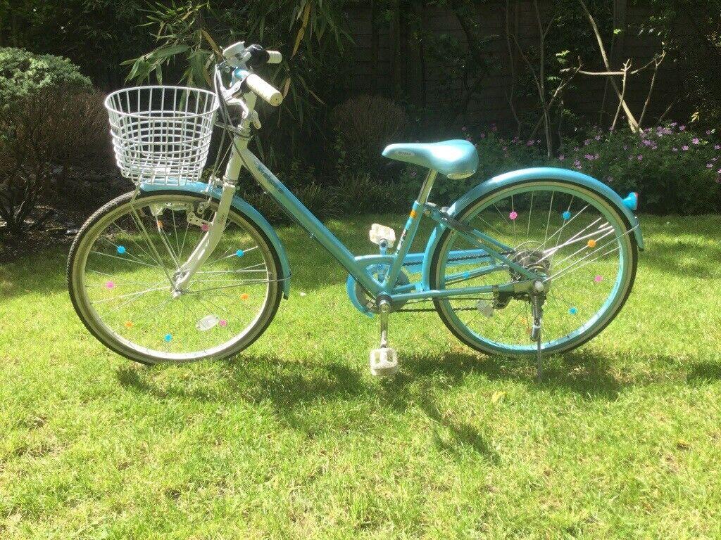 Bicycle Miyata | in Kilburn, London | Gumtree