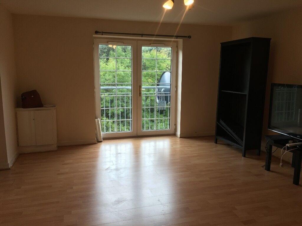 2 Bedroom Apartment Riverview Ridge