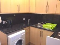 1 bed flat - available 19/10/18 Wardlaw Place, Gorgie, Edinburgh EH11