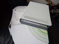 X BOX 360 HD DVD PLAYER