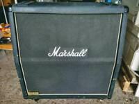 Marshall JCM800 Angled Bass 1960A Cab