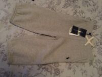 Ralph Lauren Jogging Bottoms BNWT