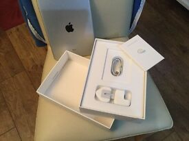 iPad Air 2 16g