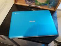 """Asus C300 13.3"""" laptop"""