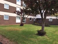 One Bedroom Flat For Rent - Greenlaw Drive PA1