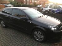 Astra, URGENT, GREAT OFFER! Cheap, quick & easy sale pls!