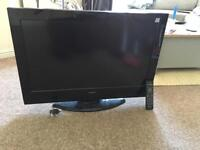 """32"""" HD Ready TV for Sale"""
